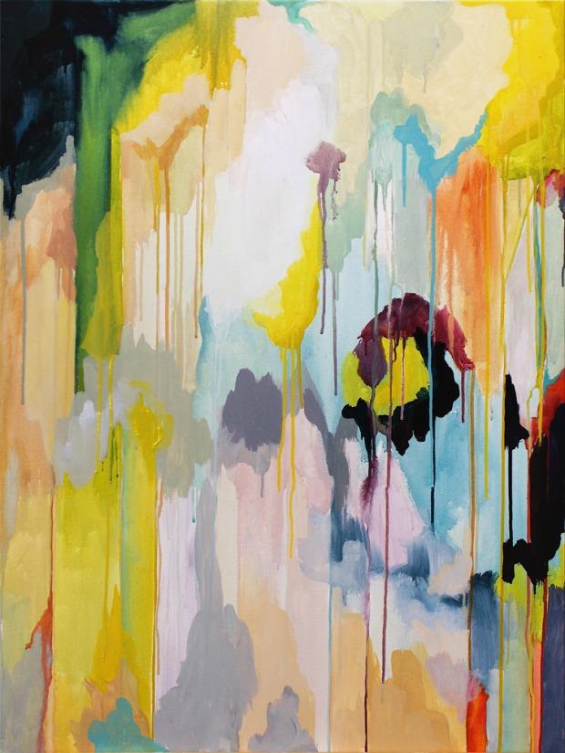 Studio+10+Abstract+1